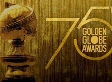 How to Watch Golden Globes 2018 Live Online?