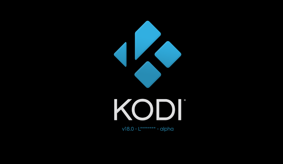 Best Addons for Kodi 18 Leia