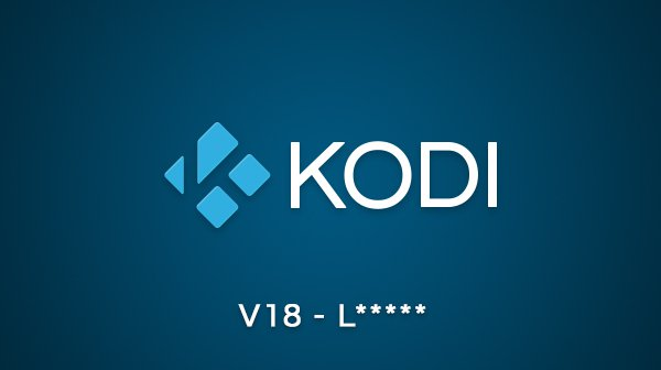 Best Repositories for Kodi 18 Leia