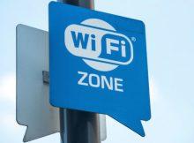Best VPN for Public WiFi Hotspots