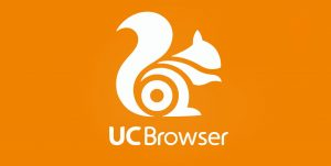 Best VPN for UC Browser
