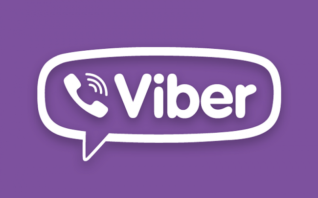 Best VPN for Viber - Unblock Viber Video and Voice Calls