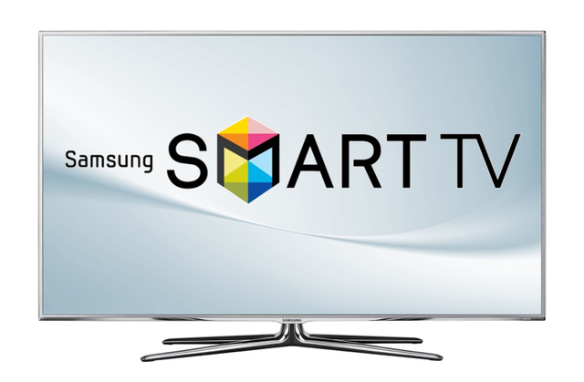 Best VPNs for Samsung Smart TV and How to Install Them - The VPN Guru