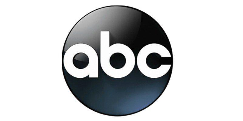 How to Watch ABC on Kodi Live?