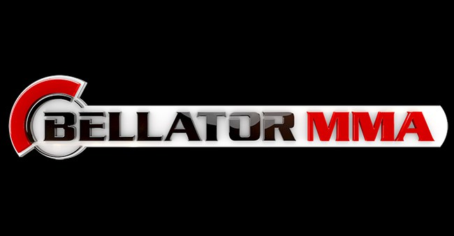 How to Watch Bellator 192 Live Outside USA?