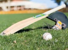 How to Watch ICC U-19 Cricket World Cup 2018 Live Online?
