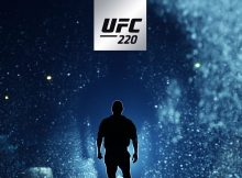 How to Watch UFC 220 Live Online
