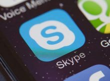 How to unblock Skype in UAE?