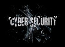 Seven Myths About Internet Security Debunked