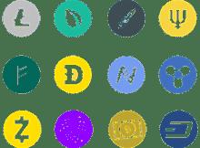 Best Alternatives for Bitcoin