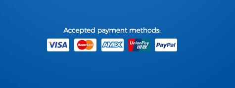 HMA Payment