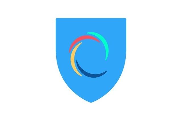 Hotspot Shield VPN Bug Makes Service Unsafe