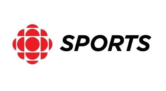 How to Install CBC Sports on Kodi?