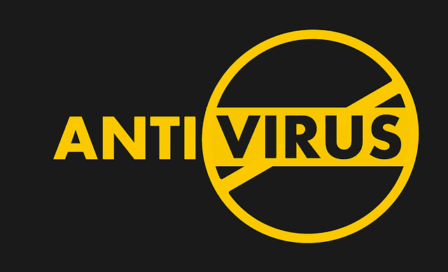 How to Prevent Your Antivirus From Spying On You