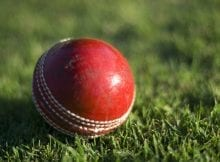 How to Watch Pakistan Super League 2019 Live Online?