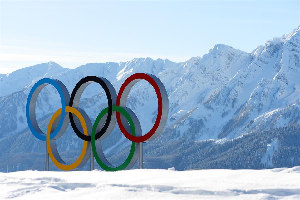 How to Watch Winter Olympics 2018 on FireStick