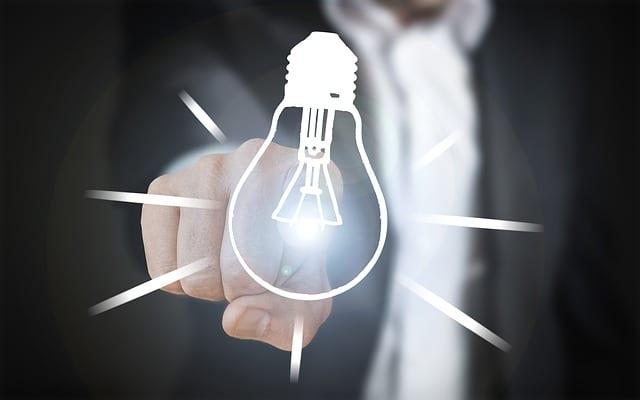 5 Innovative Uses of a VPN