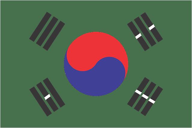 Best VPN for Korea