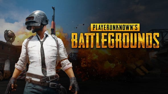 Best VPN for PUBG - PlayerUnknown's Battlegrounds