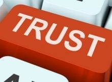 Can You Trust Your VPN Provider?