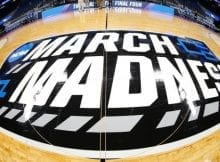 How to Watch NCAA March Madness on Fire TV or FireStick?