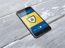 Making Your VPN More Secure