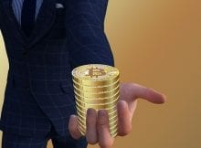 Telltale Signs of a Bitcoin Scam