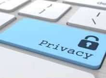 Are Your Privacy Tools Keeping You Secure Online?