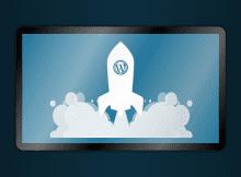 Best VPN for Wordpress