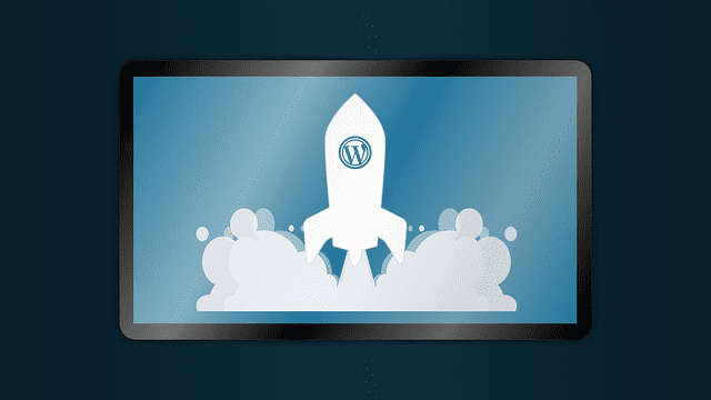 Best VPN for WordPress