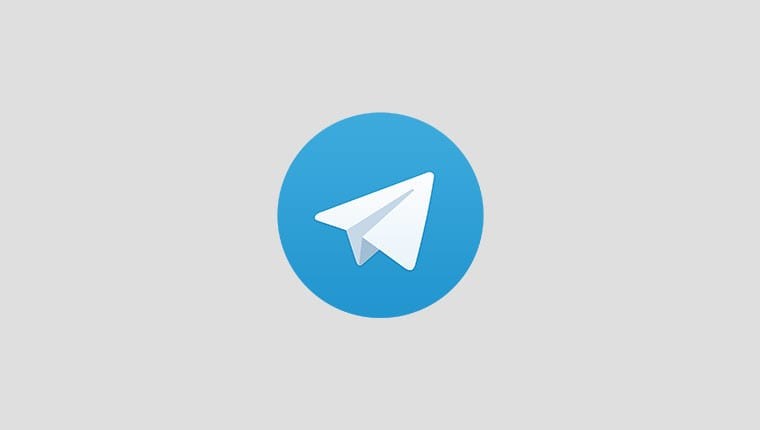 How to Unblock Telegram in China