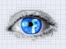 Scandal-hit Facebook Still Harvesting User Data?