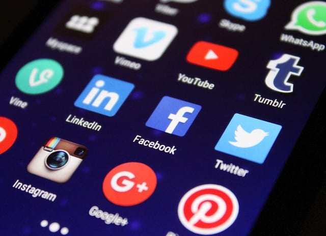 Social Media Hacked? Here's What You Need to Do