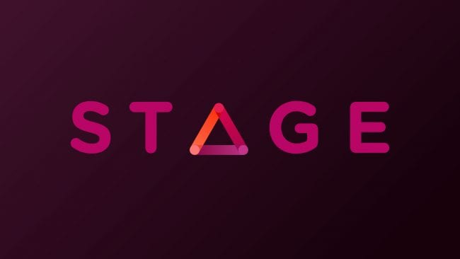 Stage - First Ever Theatre Streaming Channel