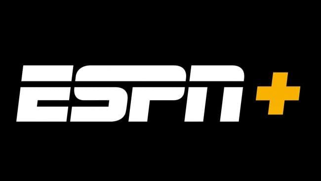 What Is ESPN Plus?
