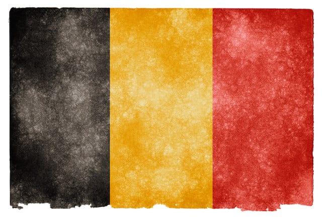 Best VPN for Belgium
