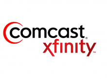 Best VPN for Comcast Xfinity in 2018