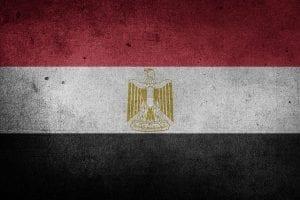 Best VPN for Egypt