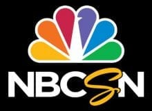 Best VPN for NBC Sports Live Extra