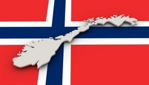 Best VPN for Norway