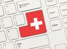 Best Swiss VPN