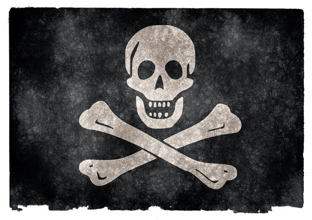 Danish Traffic to Piracy Sites on the Rise
