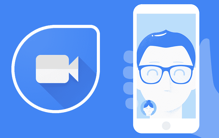 How to Unblock Google Duo in UAE?