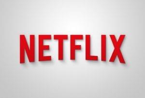 Netflix US vs Netflix Australia