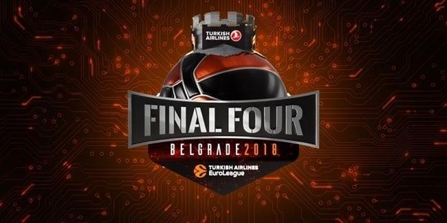 How to Watch EuroLeague Final Four 2018 Live Online
