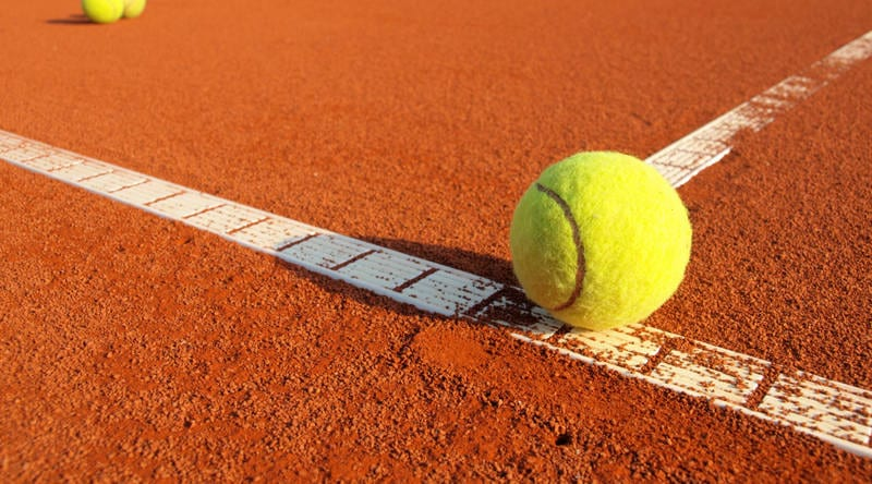 How to Watch French Open 2020 Live Online