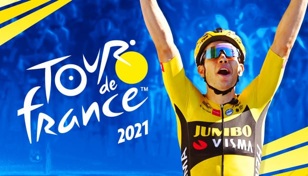 How to Watch Tour De France 2021 Live Online
