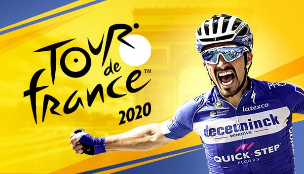 How to Watch Tour de France 2020 Live Online