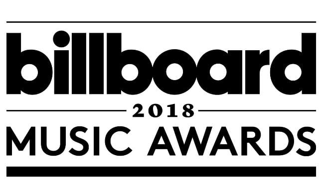 How to Watch the Billboard Music Awards 2018 Live Online