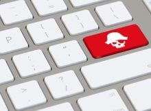 Is Torrenting Legal and Safe to Use?